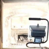 Brennkammer.jpg